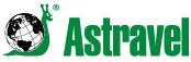 Astratravel